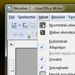 Itt az új LibreOffice, terméktámogatással is!