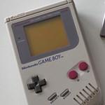Új Game Boyt küldött egy 95 éves nagymamának a Nintendo, mert az övé elromlott