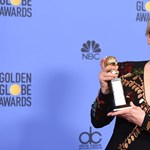 Meryl Streep és Gary Oldman is szerepel Soderbergh új filmjében