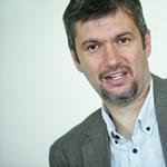 Hadházy nem hagyta szó nélkül Ungár ellenzéket ekéző gondolatait