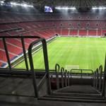 Európa-bajnokság: Nem engednének nézőket a meccsre Bilbaoban, Dublin is bizonytalan