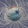 A NASA kiszúrt valami furcsa változást a Jupiter mágneses mezejében