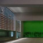 Kié lett Magyarország legzöldebb irodája?