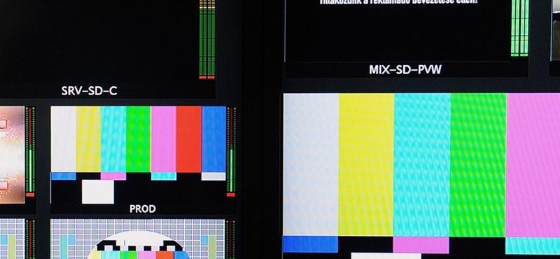 Új RTL-csatorna indul Magyarországon