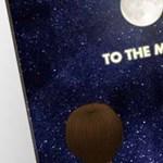 Napi munkakerülő: To The Moon
