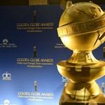 Golden Globe: A Sráckor tovább menetel az Oscar felé