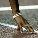 Már az olimpia előtt razziáznak a doppingellenőrök