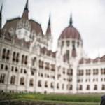 Dzsihadistákhoz csatlakozó romáktól tart a magyar miniszter