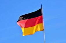 Érettségi: ma németből vizsgáznak a diákok