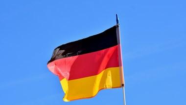 Ezeket lehet tudni az idei németérettségiről