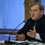 Kizárták az ügyvédi kamarából Ruttner Györgyöt