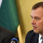 Szlávik János: Aki teheti, kérje a koronavírus elleni oltást!