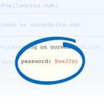 Azt hiszi, biztonságos az e-mail fiókja? Így ellenőrizheti gyorsan