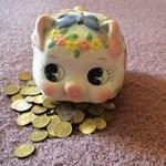 Kiderült, hogy már a 3 évesek is tudnak jól dönteni pénzügyekben