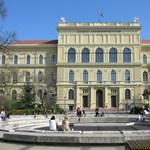 Újabb egyetemi rangsor: a szegedi egyetem a minőségi oktatást mérő listán