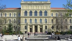 Vegyes oktatási renddel indul a tanév a Szegedi Tudományegyetemen