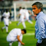 Mourinho odaszólt Beníteznek