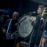 Párhuzamos valóságok - PJ Harvey és Danny Brown a Szigeten