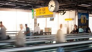 Idén nem mennek a diákok külföldre - egy évvel elhalasztják a külföldi nyelvtanulási programot