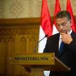 Bejelentésre készül Orbán