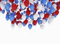 Nulla százalék esélyt adtak a legkorábban született koraszülöttnek, most ünnepelte az egyéves születésnapját