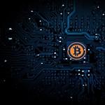 Beszáll a Bitcoin-bizniszbe a Samsung, már készül a pénzcsináláshoz használható chip