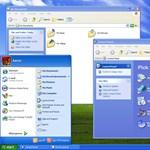 13 kötelező dolog, ha továbbra is Windows XP-t használ