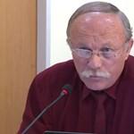 Nyomozást rendelt el az ügyészség az ózdi fideszes politikus fenyegetőzése után