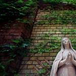 Minden idők legnagyobb vallásszabadsági pere fenyeget