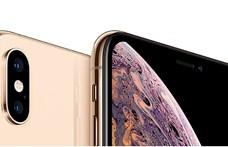 Drágák az iPhone-ok? Ez még semmi, hamarosan sokkal többe kerülhetnek
