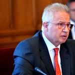 """""""Nincs szó összeférhetetlenségről"""" – állítják a Jávor által megvádolt ügyvédek"""