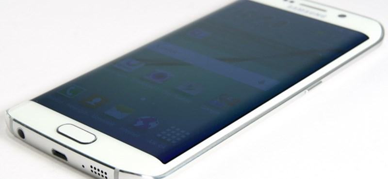 A Galaxy S7 megoldhatja az S6 egyik nagy problémáját