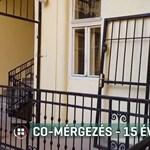 15 éves lány halt meg szén-monoxid-mérgezésben Budapesten