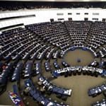 A demokrácia védelmére akar mechanizmust az EU