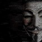 Meghackelte az Anonymous az Európai Űrügynökséget