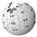 Lelepleződtek a Wikipédia manipulálói