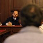 """""""A demokratikus berendezkedés szívét veszi célba a bírói karban készülő tisztogatás"""""""
