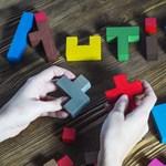 Vérvizsgálatból mutatná ki az autizmust egy új eljárás