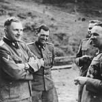 Gyermekcsontok is előkerültek a hajdani náci orvostani intézet mellől