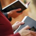 Egyetért azzal, hogy a Bánk bán ne legyen kötelező olvasmány? Mi legyen helyette? Szavazzon!