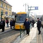 Egyvalami biztos, hogy Szegeden a legdrágább