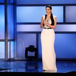 Kim Kardashianról már állampapírt is elneveztek