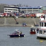 Szuperluxus hajó jöhet Budapestre