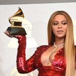 Újabb csúcsra juthat fel Beyoncé