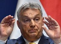 Orbán Viktort sem vacsorázni hívták meg, amikor kártérítést kapott