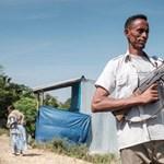 Humanitárius katasztrófával fenyeget a Nobel-békedíjas etióp kormányfő háborúja