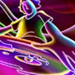 Virtuális DJ – keverjünk MP3-akat és videókat
