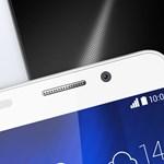 Így kaphatja meg másoknál hamarabb az új Androidot, ha Huawei telefonja van
