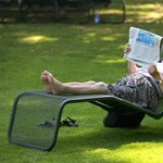 Vigyázat, sokat veszíthet a nyugdíjból, ha ezeket nem tudja