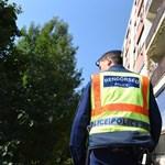 Hajdúszoboszlói tragédia: külön városban temetik el az áldozatokat